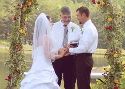 Weddings 08