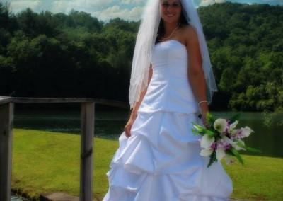 Weddings 07