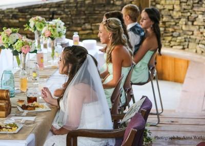 Weddings 04