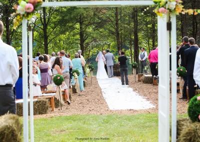 Weddings 09