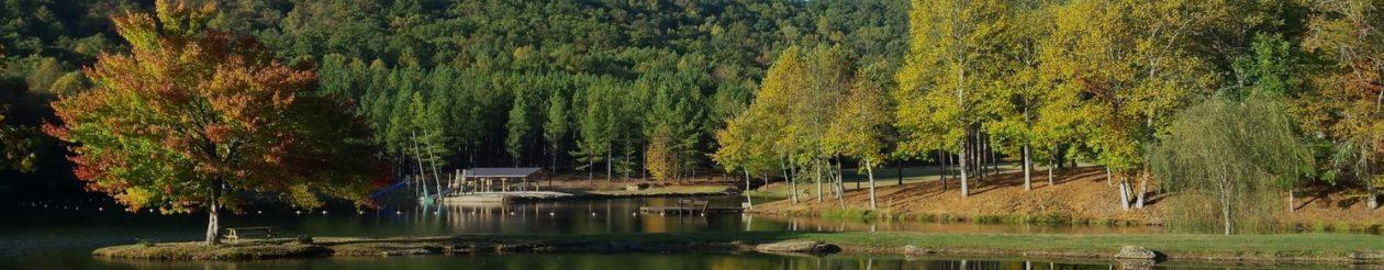 Mountain Fellowship Camp